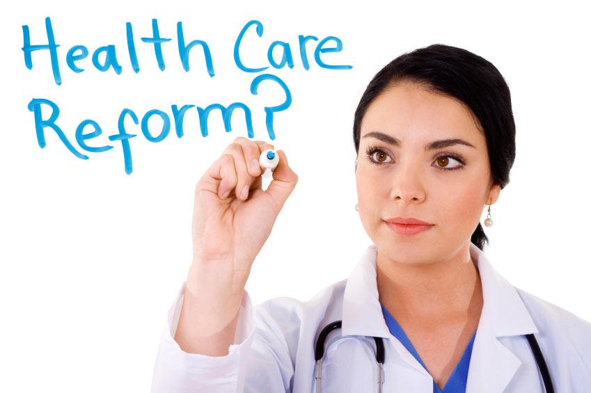 2BIq8limpact-health-care-reform-miamidade-71.jpeg