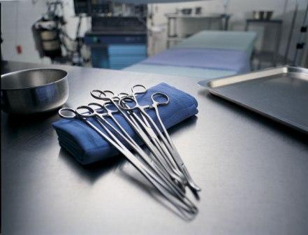 593293_medical_equipment